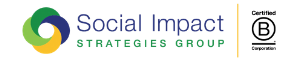 Social Impact Now