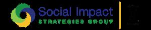 Social Impact Now
